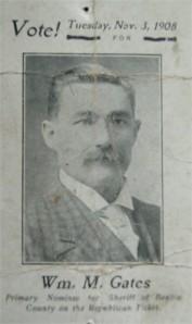Campaign Picture