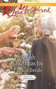 Amis Joy cover