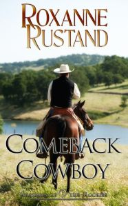 ComebackCowboy  SMALLER FINAL