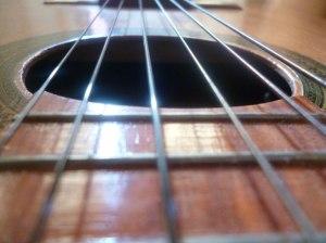 guitar-1359944818lT1