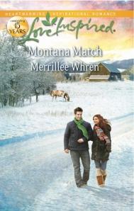 Montana Match_front