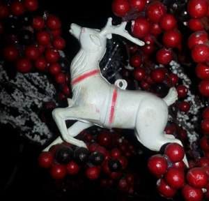 raindeer-ornament