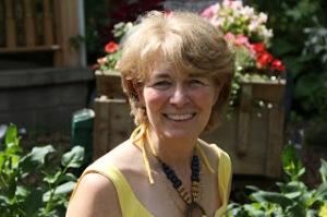 Ruthy 2012