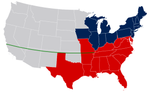 Missouri_Compromise_Line.svg
